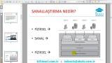 VirtualBox ile PLC Simülasyonu