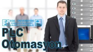 PLC Otomasyon Kursu İzmir