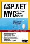 ASP.NET MVC FAHRETTİN ERDİNÇ BİLİMSEL AKADEMİ BİLGİSAYAR KURSU İZMİR