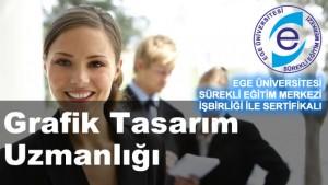 Grafik Tasarım, Grafikerlik, Photoshop, Corel, Draw, Illustrator, Kursu, Eğitimi, İzmir