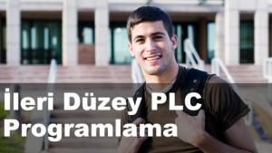 PLC Otomasyon ve Programlama Kursu İzmir