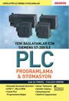 S7-200 PLC PROGRAMLAMA OTOMASYON KİTABI BİLİMSEL AKADEMİ