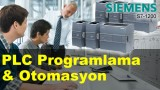 PLC Programlama & Otomasyon Eğitimi