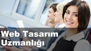 Web Tasarım (HTML5+CSS3+Dreamweaver+Fireworks) Kursu İzmir