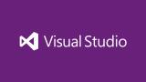 Microsoft Visual Studio 2015 Kullanıma Sunuldu