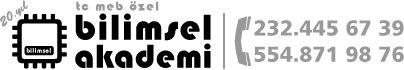 Bilgisayar Kursu, NETSİS Muhasebe, Web, Grafik, Tasarım, 3ds Max, Autocad, Solidworks, CNC, PLC, PIC, Arduino, C, C++ ,C#, ASP, Programlama, Yazılım, Veritabanı, MCSE, Sistem, Ağ, Cisco, CCNA, Java, Oracle, PHP, MySQL, Uzmanlığı, Kursu, Kursları, Bilimsel, Akademi, İzmir,