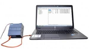 C# Dilinde S7.Net Kütüphanesi ile S71200 PLC Haberleşme