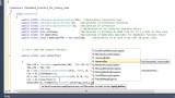 C# Dilinde S7.Net ve Snap7 Kütüphaneleri ile S71200 PLC Haberleşme