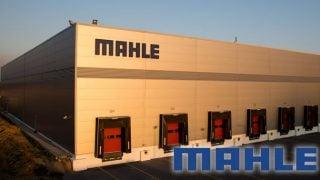 MAHLE AŞ PLC Programlama & Otomasyon Eğitimi Başladı