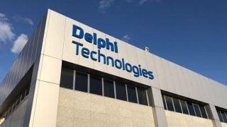 Delphi PLC Programlama & Otomasyon Eğitimi Başladı
