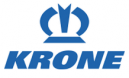 KRONE